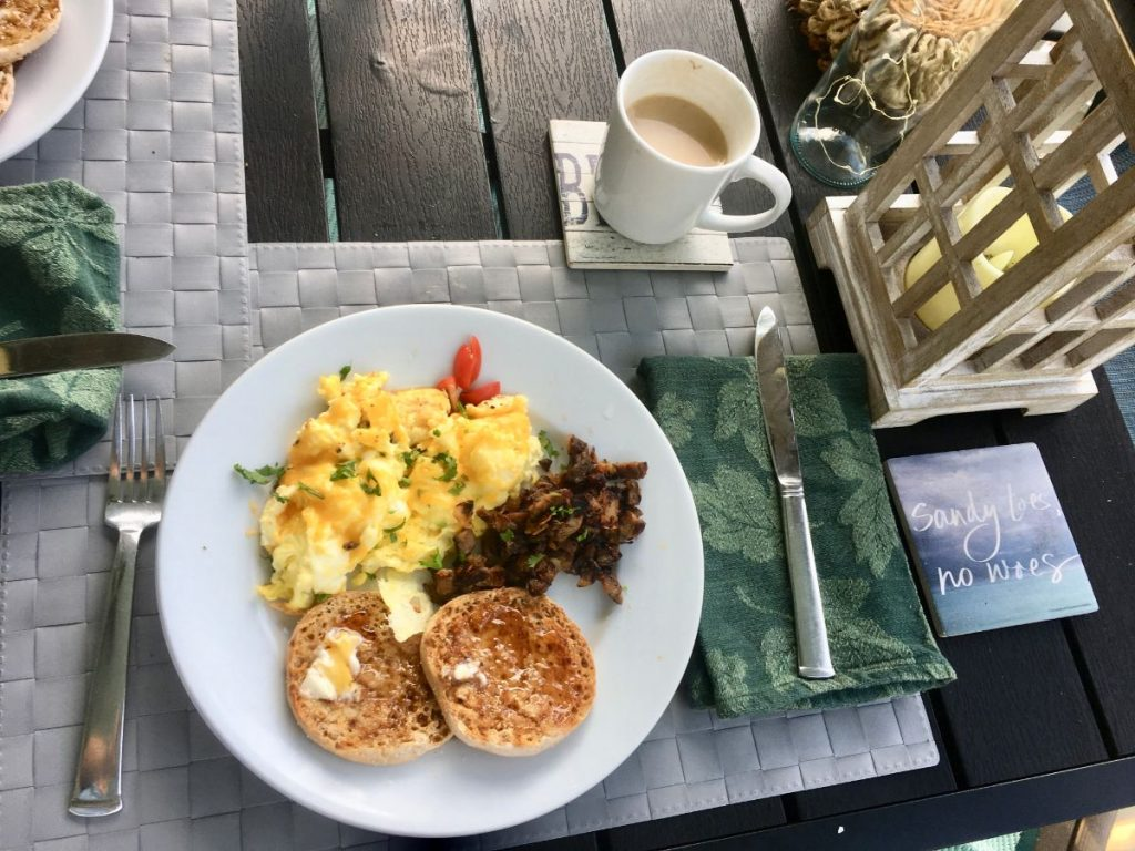 , Plastic Free Vacation in the Florida Keys