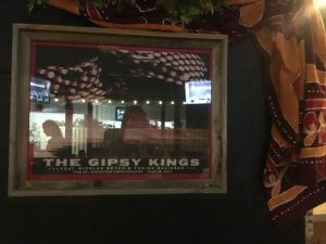 , Falling in Love With The Gipsy Kings in St. Augustine