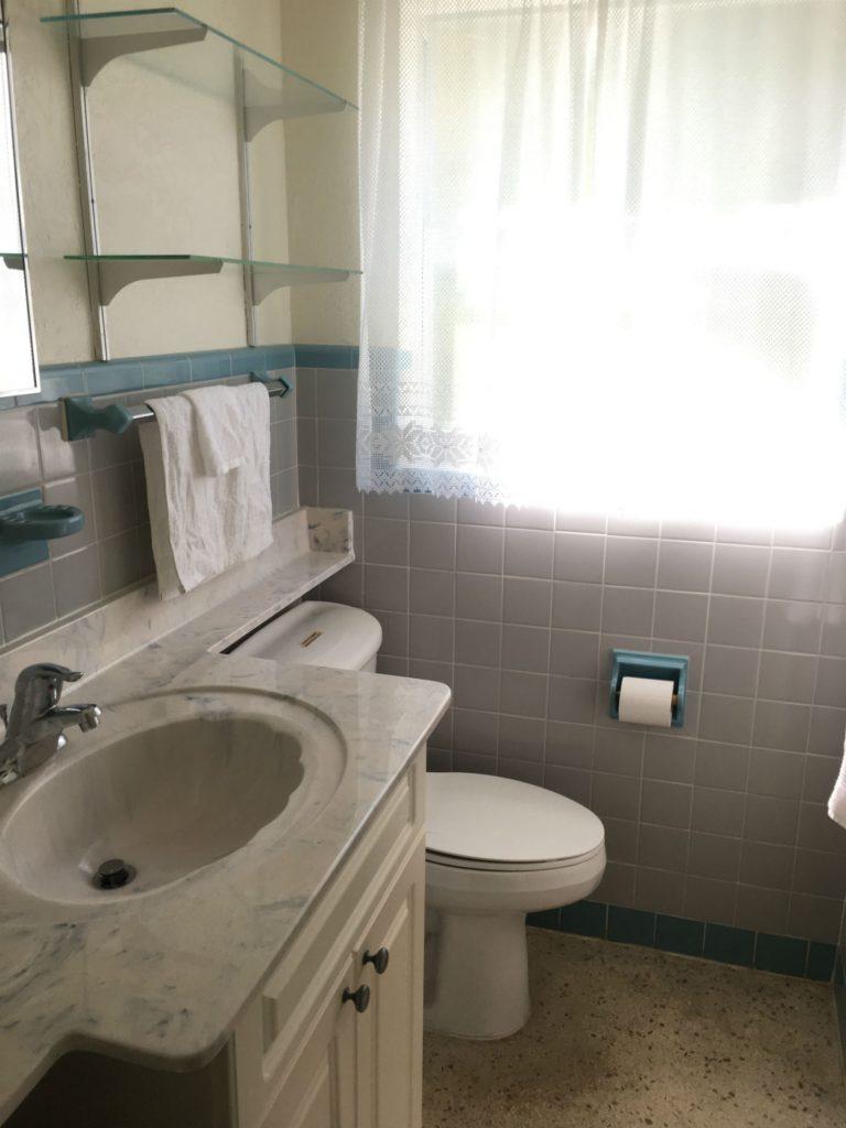 , Portside Riviera Beach // Airbnb Review Units #8 & #9