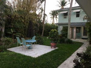 , Portside – Riviera Beach Singer Island – Airbnb Review