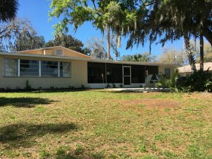 , Gospel Island Lake House – Inverness Florida – Airbnb Review