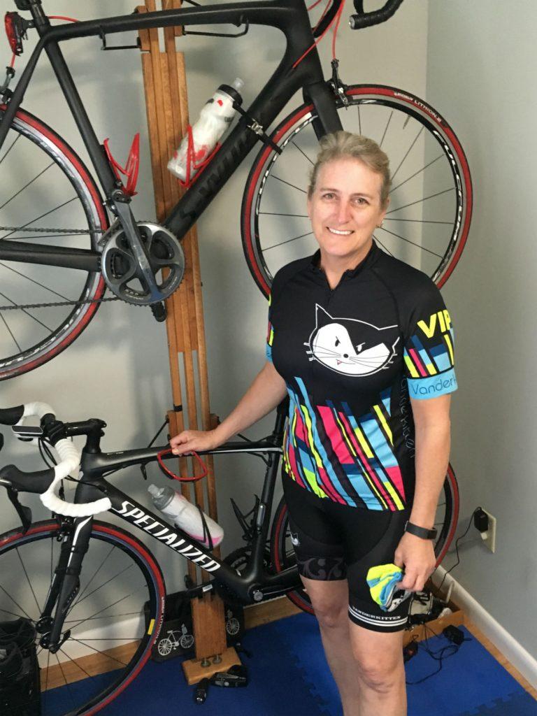 , Vanderkitten Clothing for Women Who Kick Ass – Cycling, Running, Triathlon