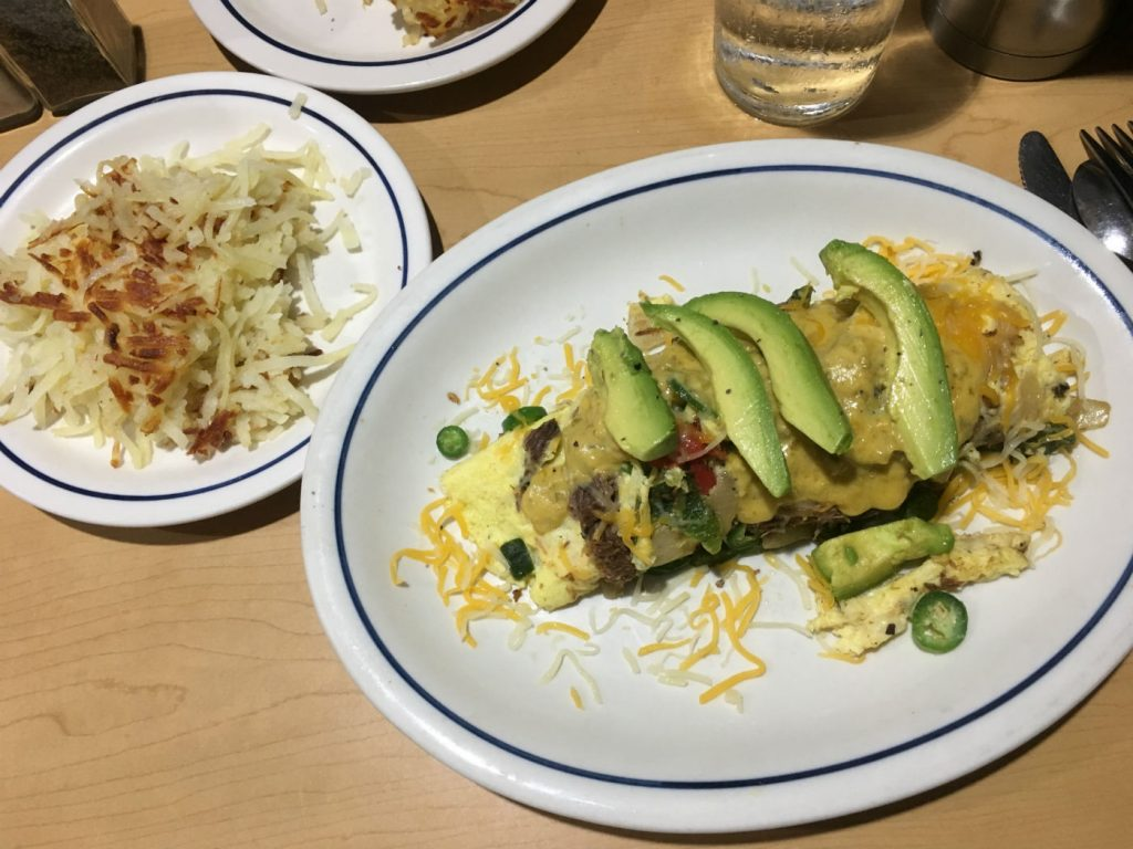 , How to Eat Well in Homestead, FL – or Anywhere