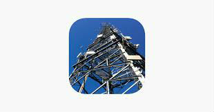 , Sailing Apps For Your Phone