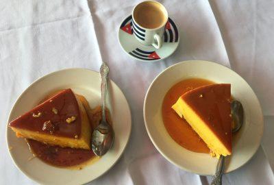 , Dennys Latin Cafe on Key Largo // Authentic Cuban Cuisine in the Florida Keys
