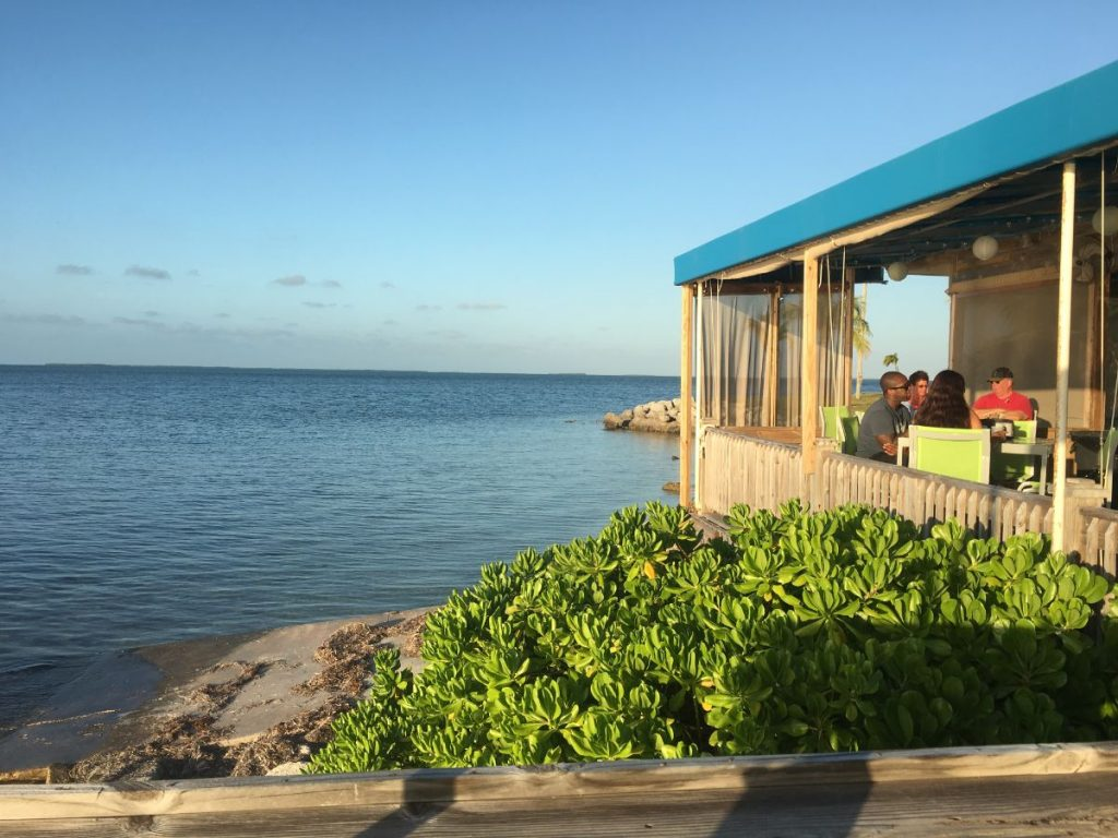 , Attempting a Plastic-Free Vacation in the Florida Keys