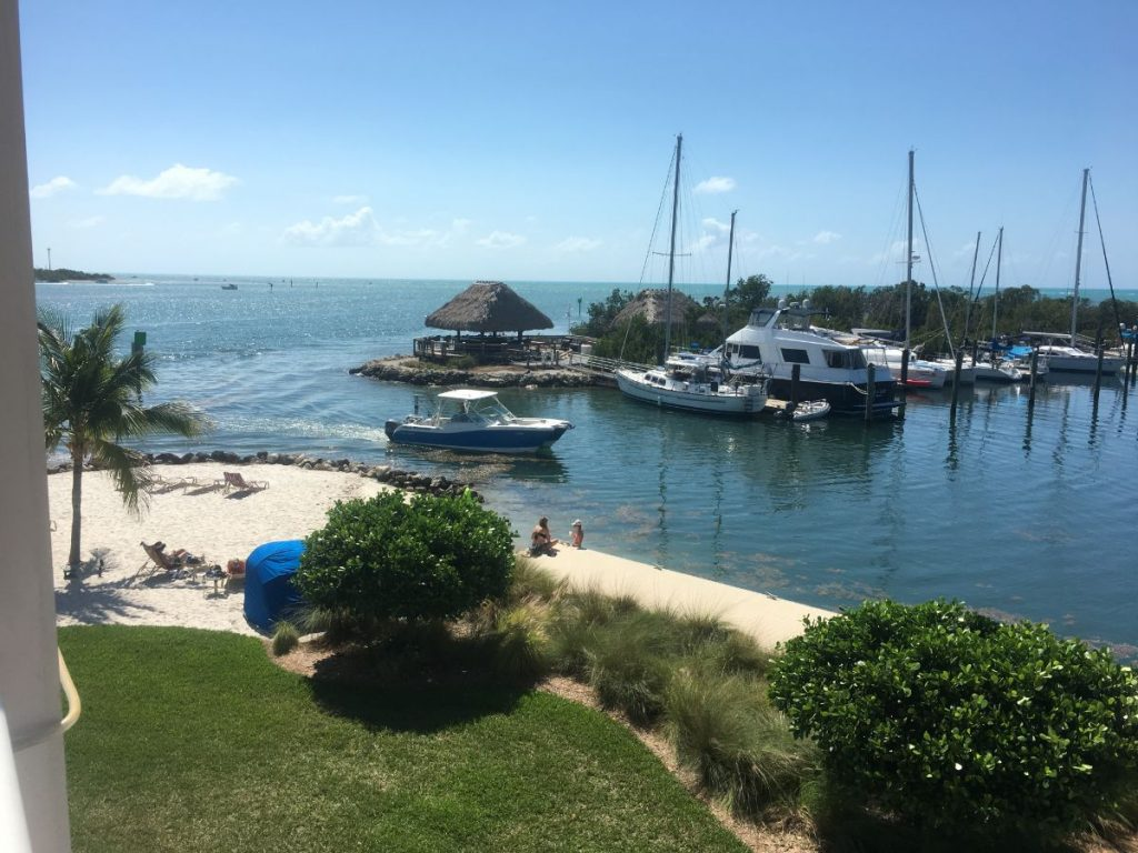 , How to Rent a Private Dock Anywhere // Airbnb For Boaters