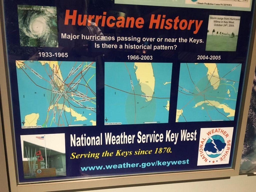 , Florida Keys Eco-Discovery Center // Key West NOAA // Mote Marine Laboratory
