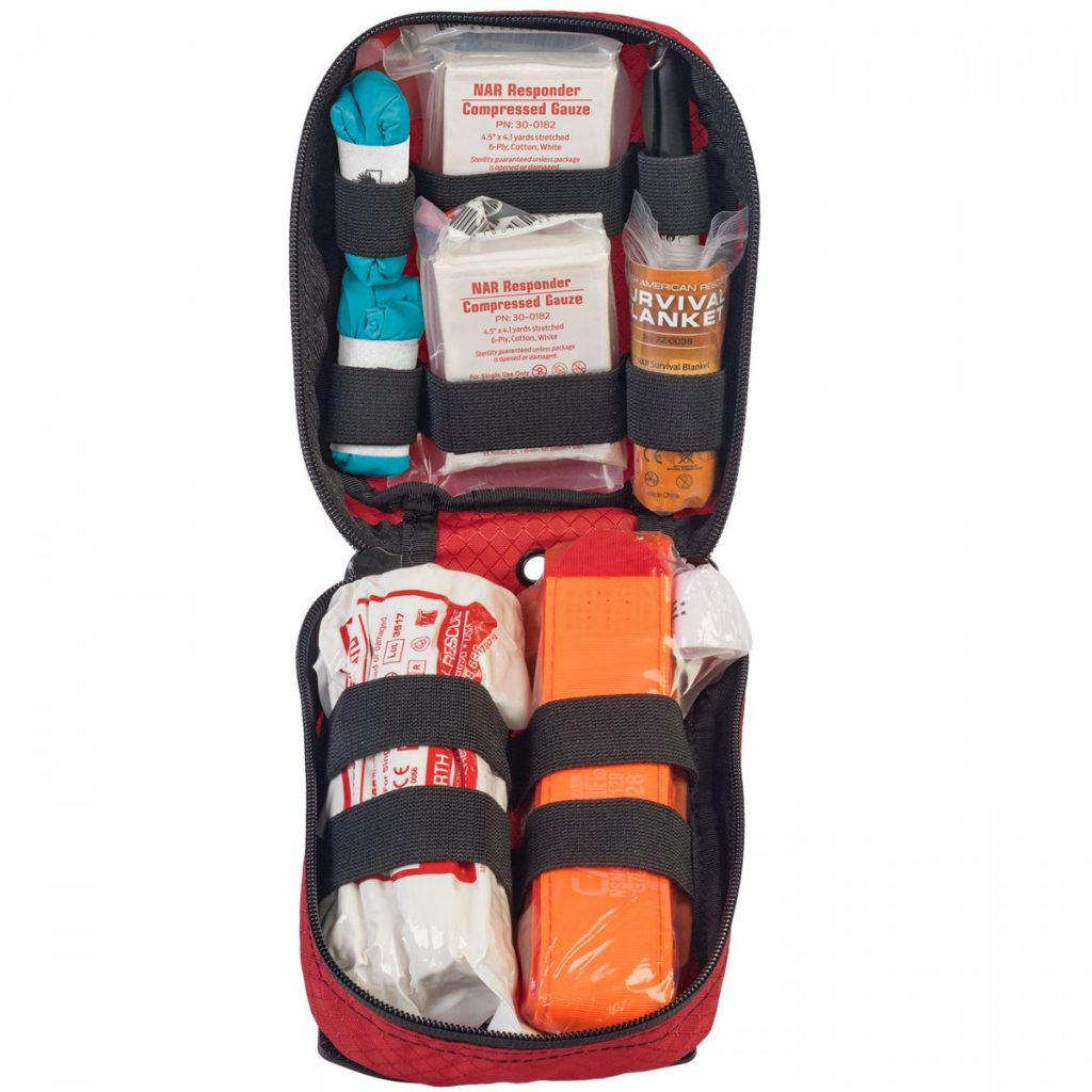 , Finding a Good Bleeding Control Kit for Your Office or Classroom