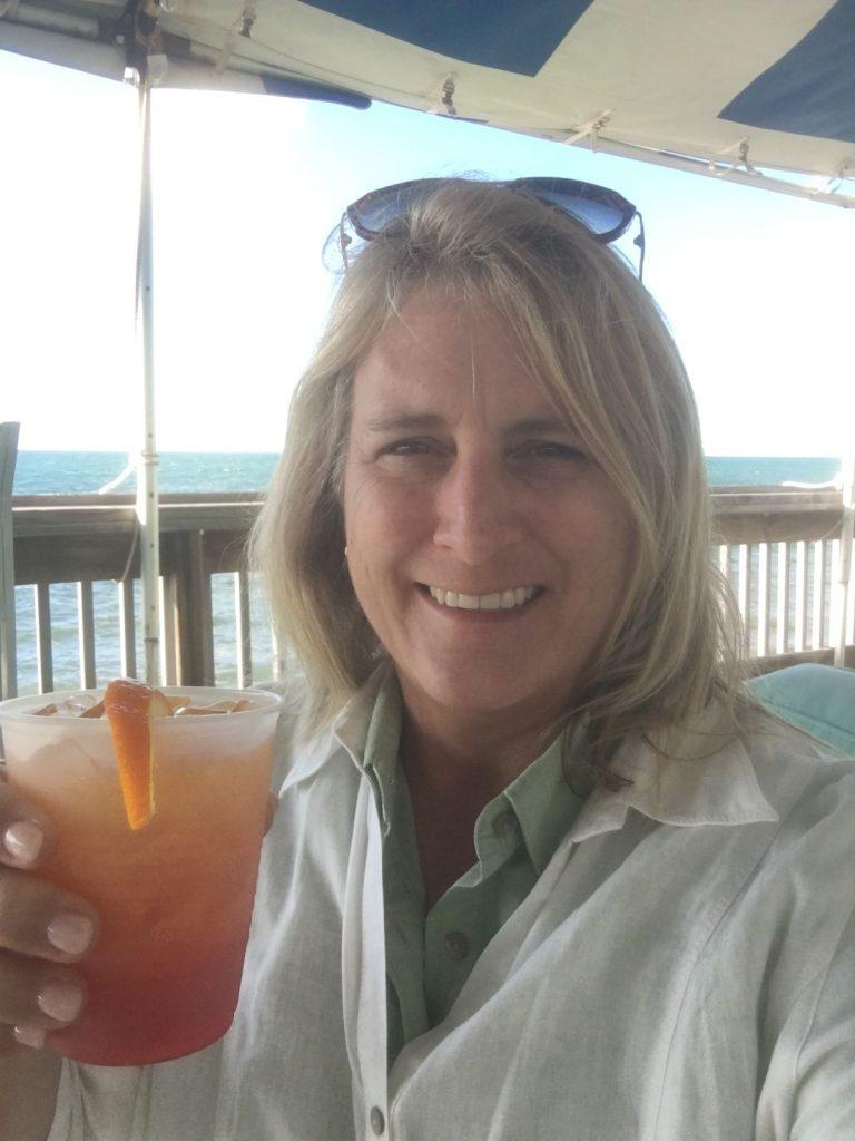 , Ultimate Florida Keys Road Trip // Key West Dive Trip