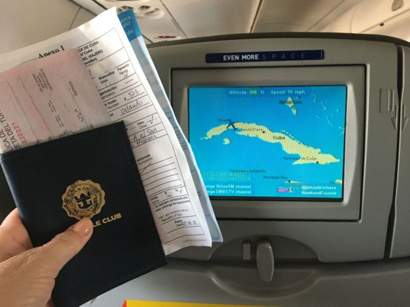 , Planning a Legal Trip to Cuba from the US // Travel Restrictions // Rules for Americans