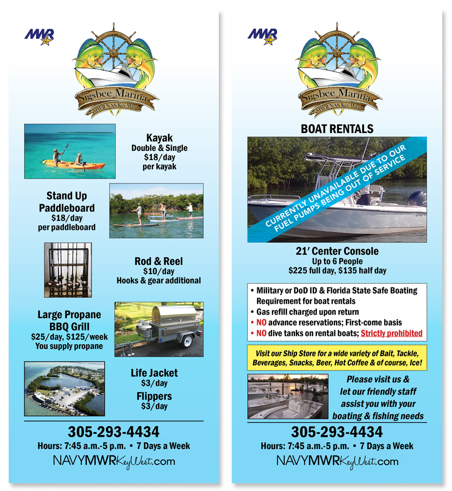 , How to Sleep 4 in Key West on  a Night // NAS Key West Trumbo Point Annex // Navy Getaways Accommodations at MWR