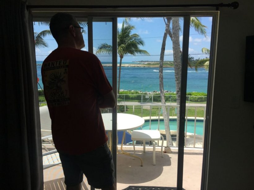 , Portside Riviera Beach // Airbnb Review Units #8 & #9