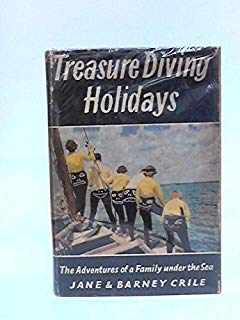 ", History of Diving Museum // ""Immerse Yourself in Diving History"" // Islamorada, Florida Keys"