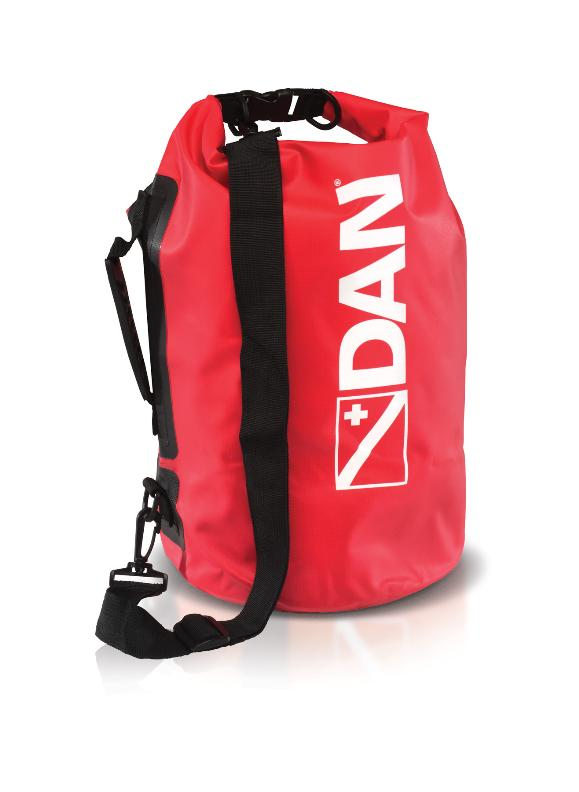 dry bag for diving, How to Use a Dry Bag for Scuba Diving // Heavy vs. Light Dry Bags