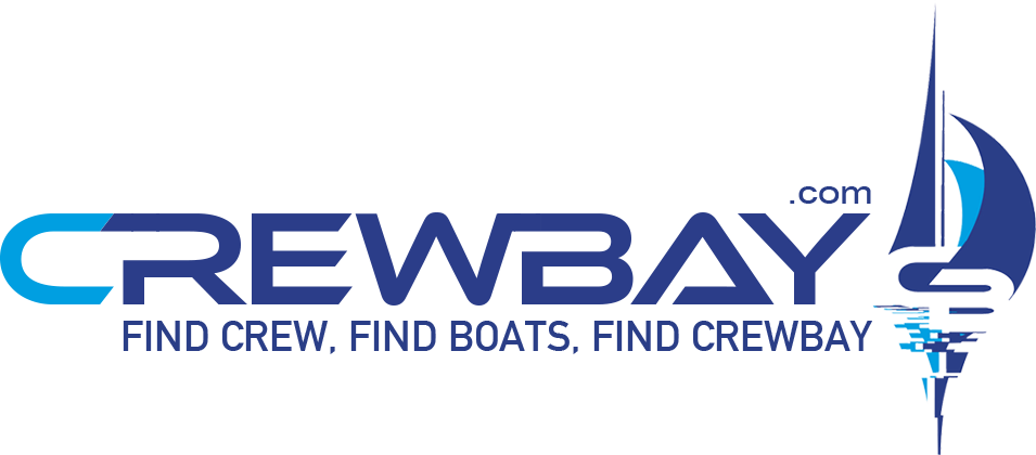 , How to Find Positions As Crew on Boats