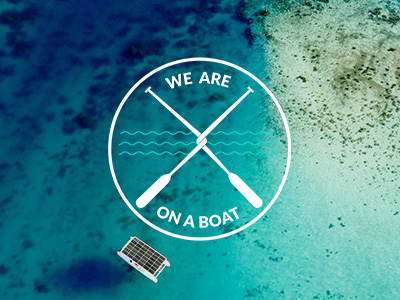 , Finding a Boat to Rent // There's an App for That Too // Boat Rental Apps