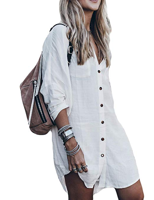 , Cruising Day At Sea // Stocking Your Day Bag
