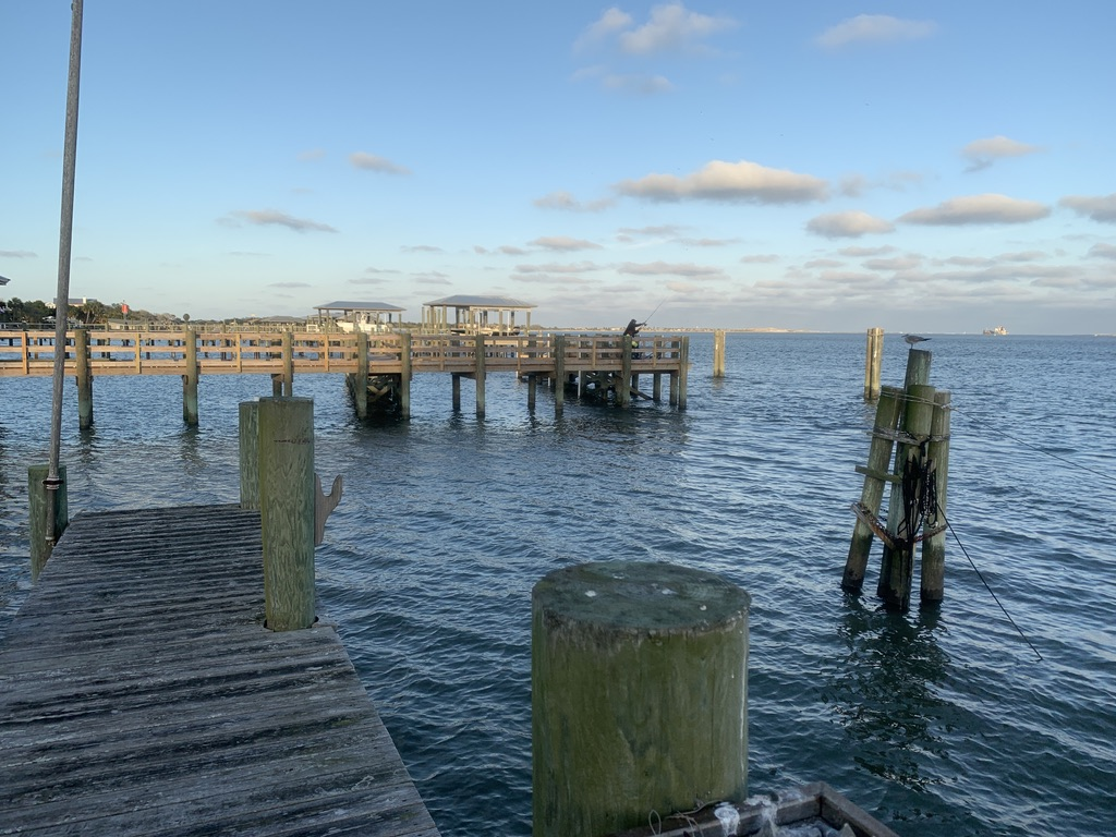, Making Money By Renting Your Dock to Boaters // Airbnb Your Dock // Passive Income Wins