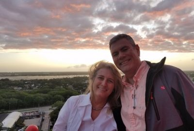 St. Augustine Lighhouse, St. Augustine Lighthouse // Sunset Moonrise Celestial Event // Champagne Toast and Hors'd'Oeuvres
