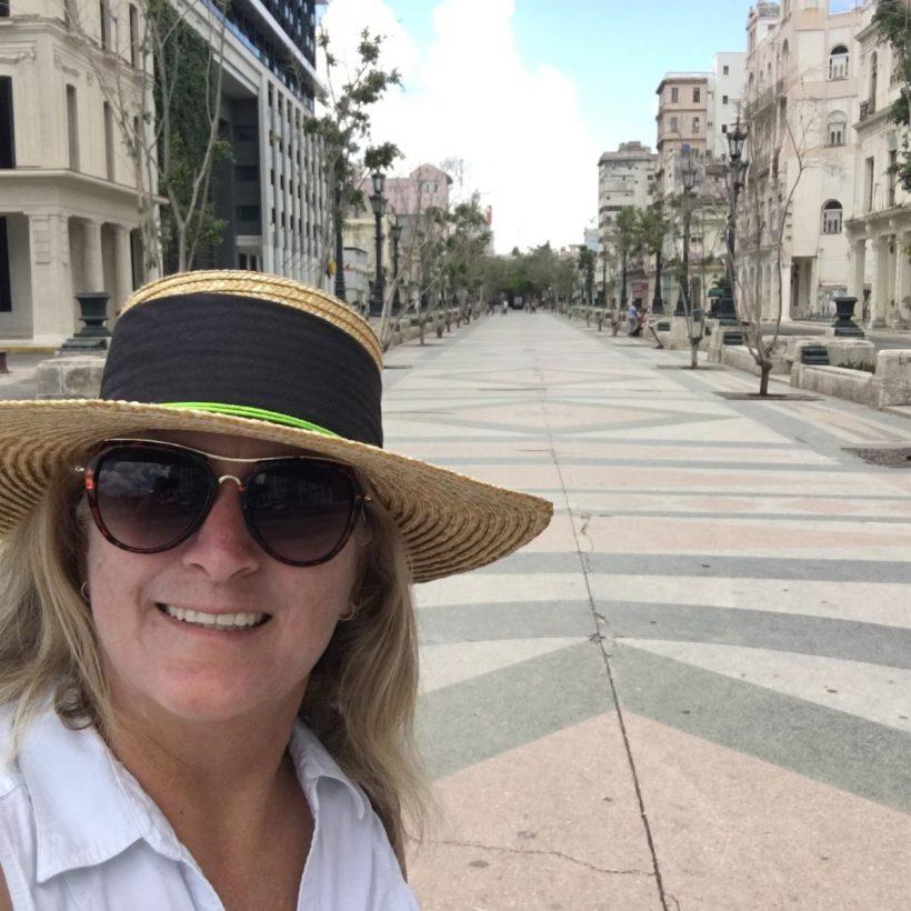 , Cuban Coffee // The Caffeine Diaries From Havana, Trinidad, Cienfuegos, & Playa Larga Travels