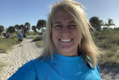 shore diving for shark teeth, Shore Diving for Shark Teeth in Venice Florida // Alhambra Site // North Service Park Road Site // Sharky's Beach