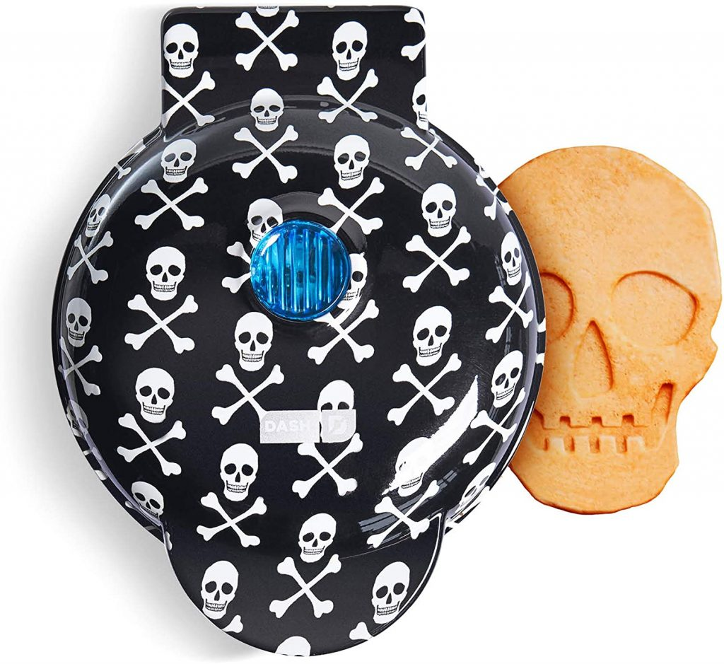 pirate gifts sailors, Unusual Gifts for the Pirates in Your Life